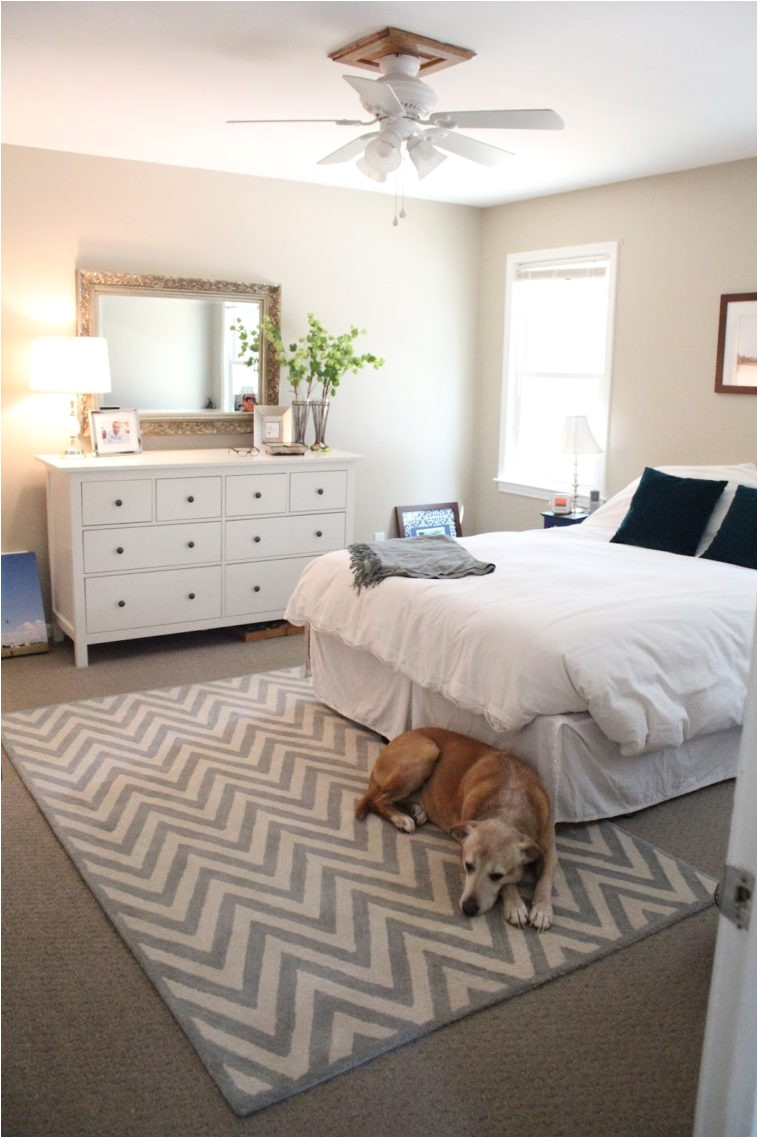 small white fluffy rug fresh bedroom blanket 5x7 area rugs tar tar rugs white fluffy area