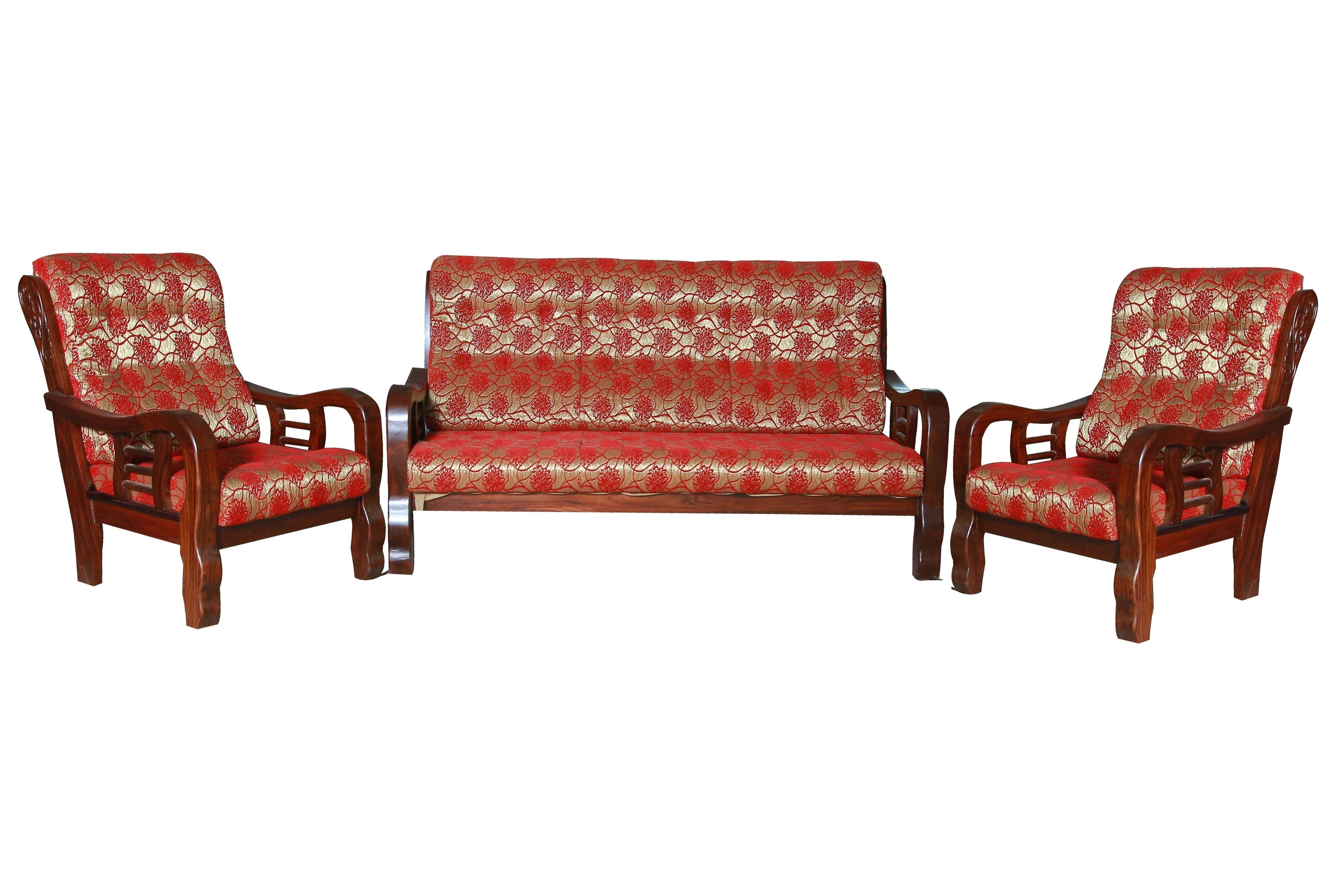 30 rocking chairs for porch unusual outdoor rocking chair cushions lovely wicker outdoor sofa 0d patio