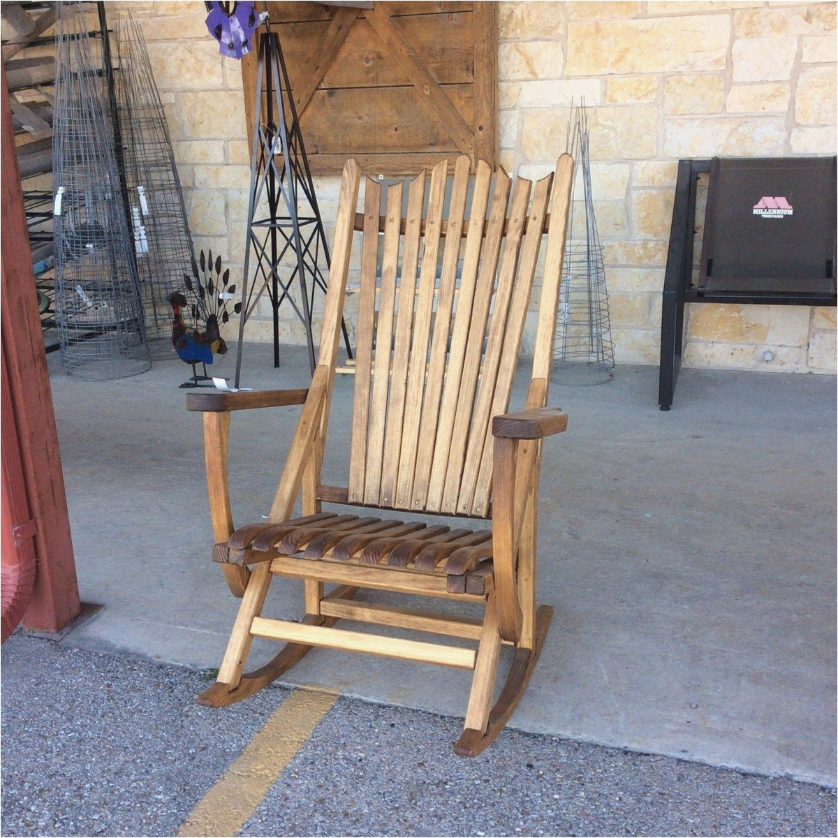 front porch rocking chairs simple patio rocking chair lovely luxurios wicker outdoor sofa 0d patio awesome