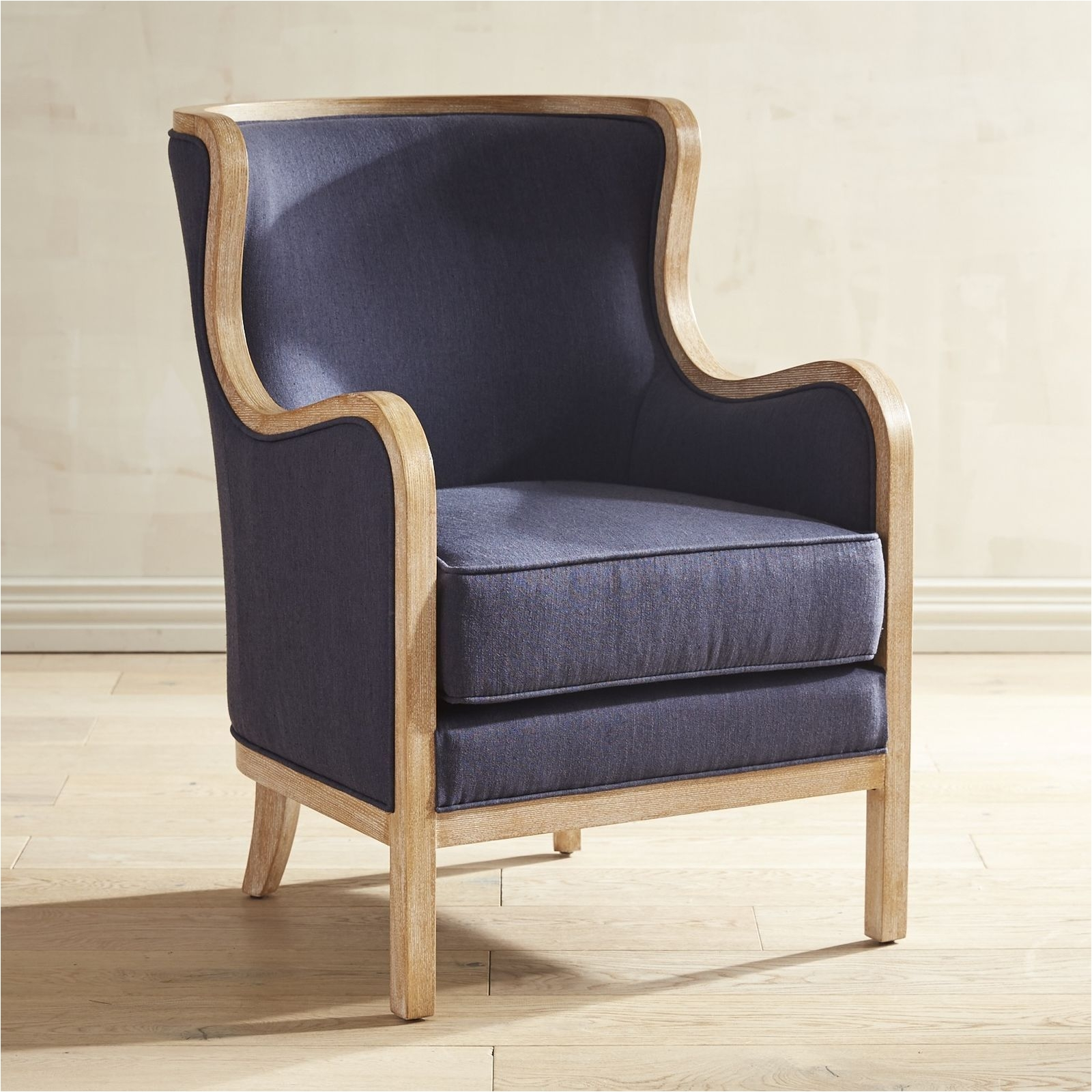 devon indigo blue chair navrhy oba vaca ch pokoja pier 1 imports