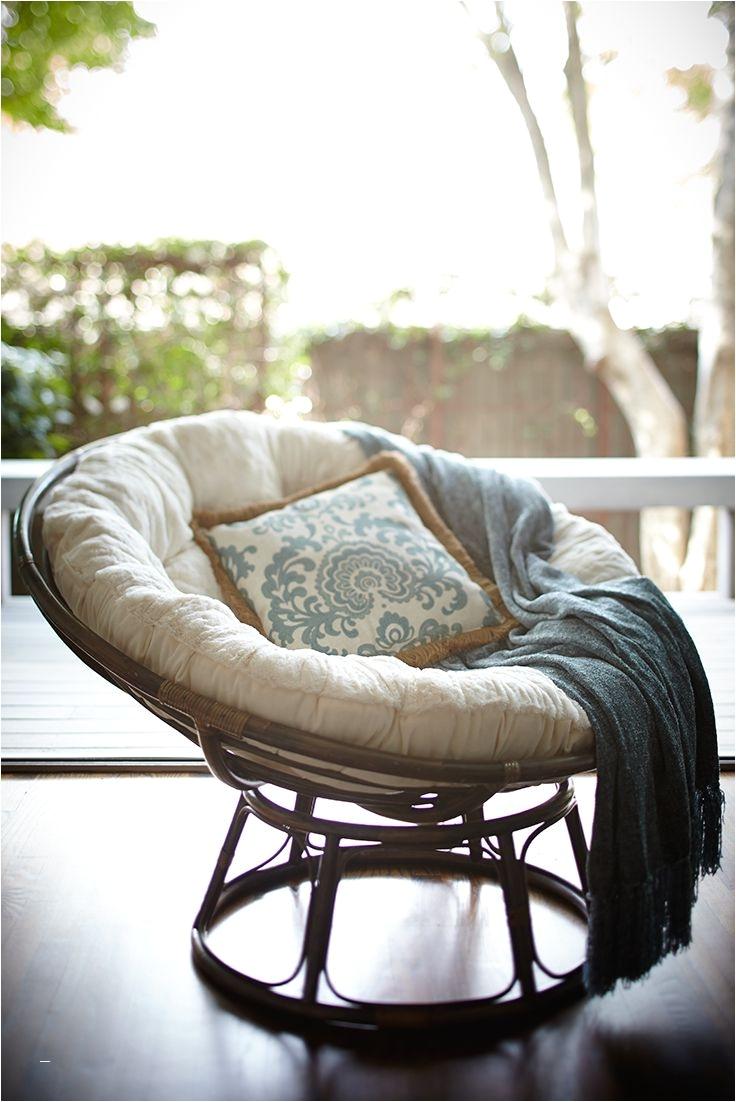 Pier One Papasan Chair 17 Luxury Pier One Patio Cushions Patio