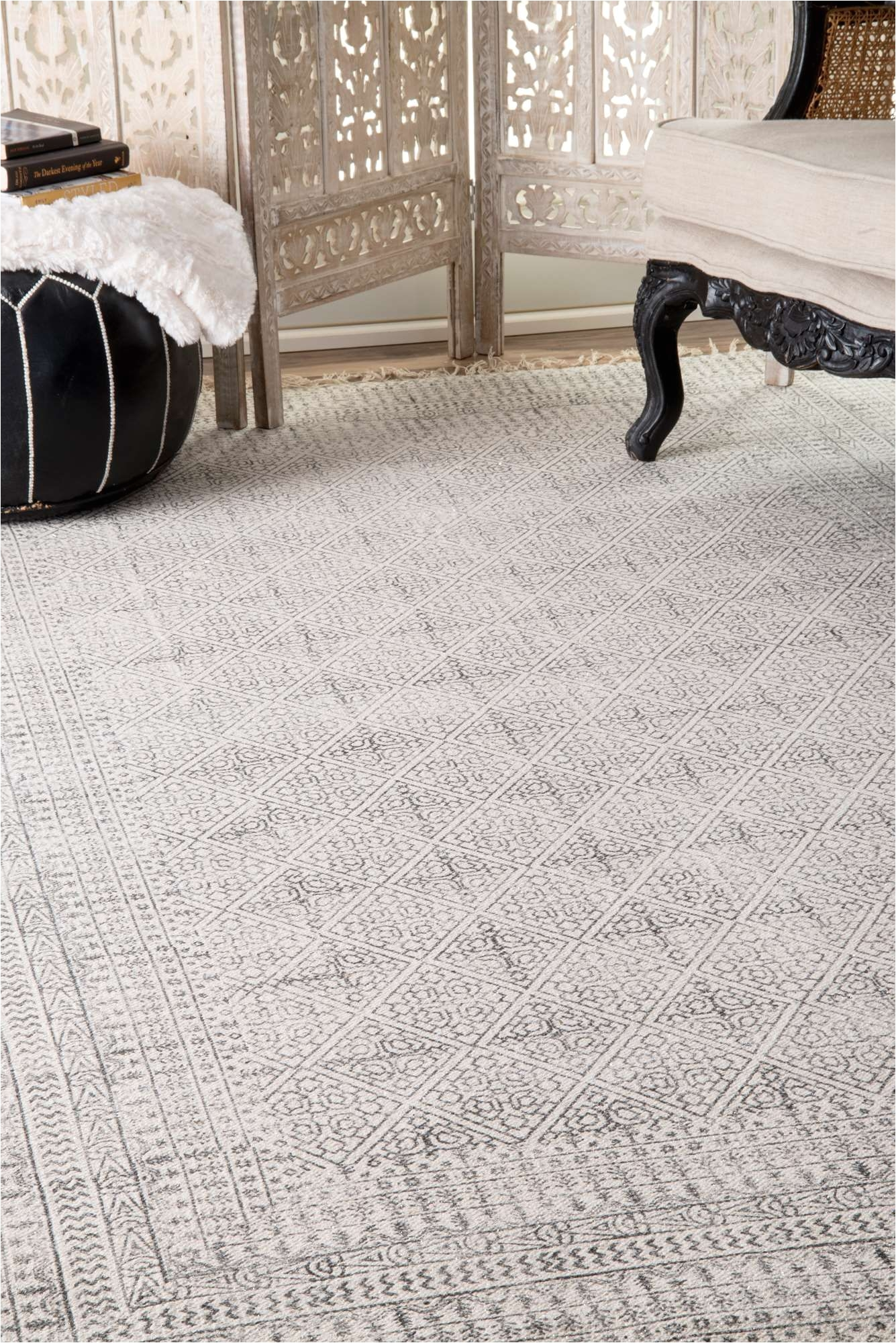 Pink and Grey Aztec Rug Rugs Usa area Rugs In Many Styles Including Contemporary Braided
