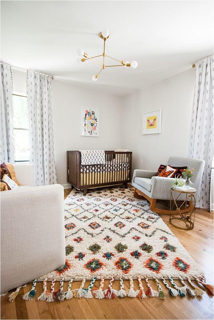 35 wonderful nursery design ideas scandinavian nursery nursery design and nursery