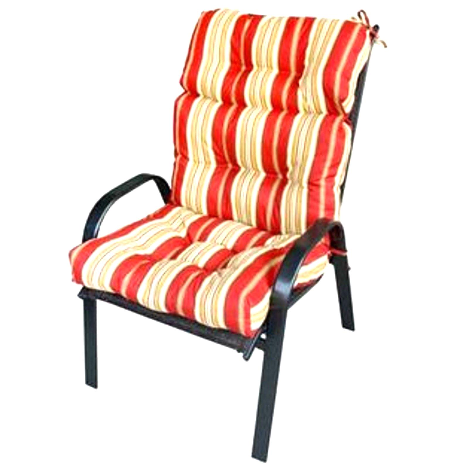 Pink Fluffy Chair Cushion 20 Unique 22×22 Outdoor Chair Cushions Gettwistart