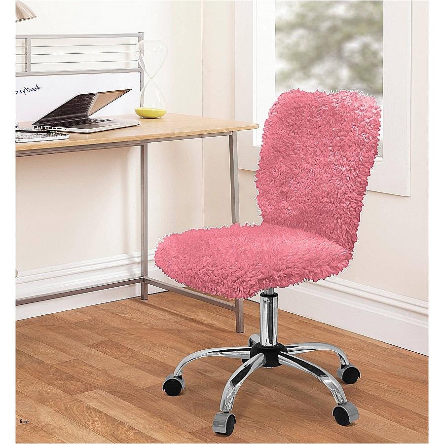 pink swivel desk chair fresh fluffy desk chair cover pinterest