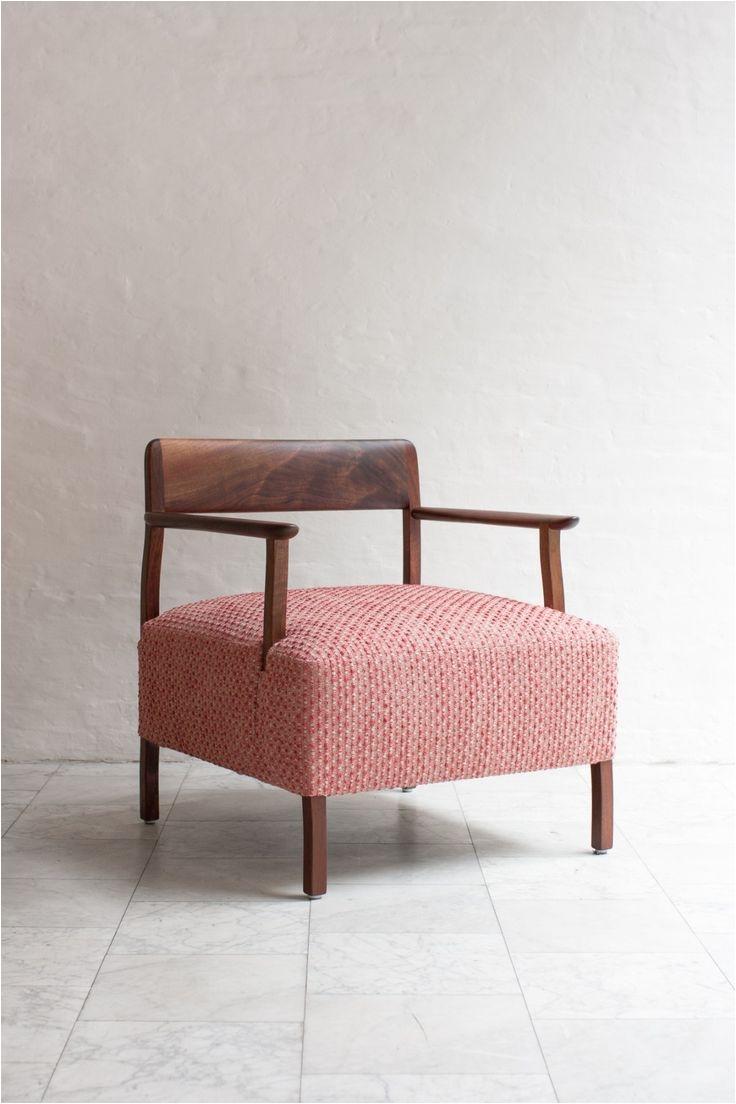 furniture berin club chair bddw