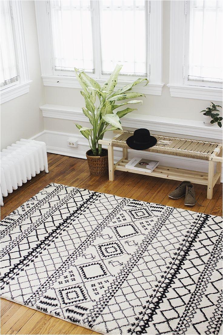 rug giveaway