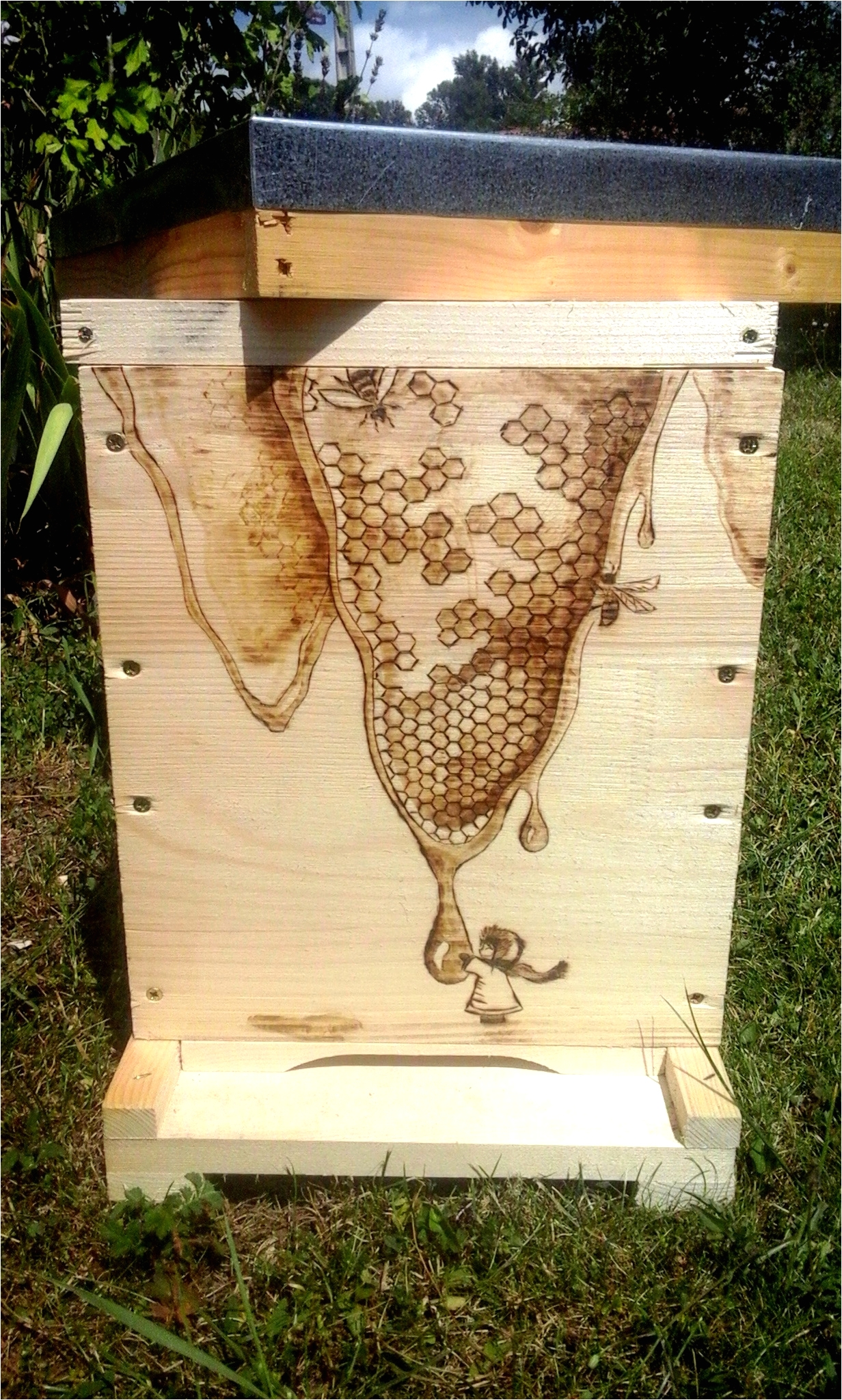 mason bee house plans bee house plans free fresh how to make rose bee hive boxes hous