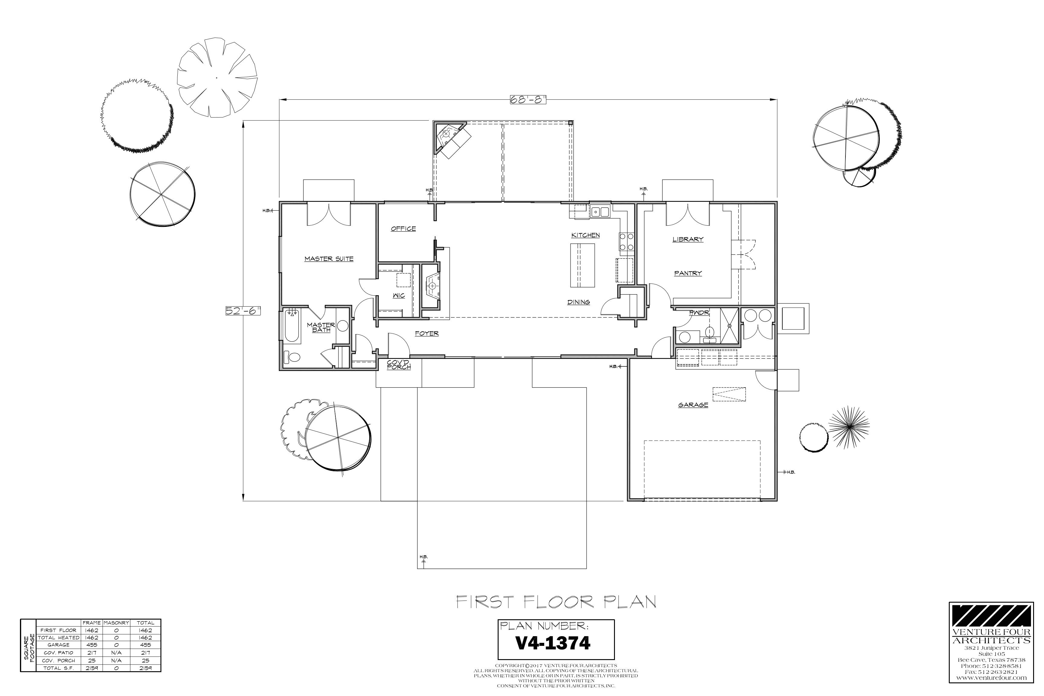 mason bee house plans nuvolio