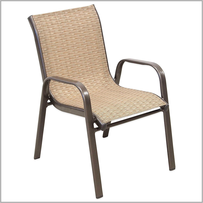 stackable lawn chairs menards folding elegant chair fresh lawn menards chairs sd foldingmitchell ceramic patio