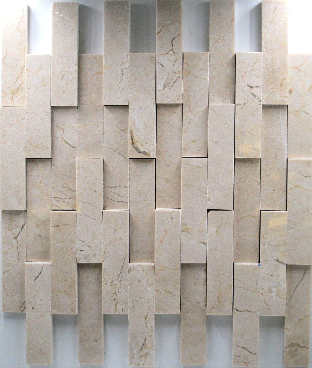 elevations crema marfil marble polish tiles kitchen bathroom flooring quartz