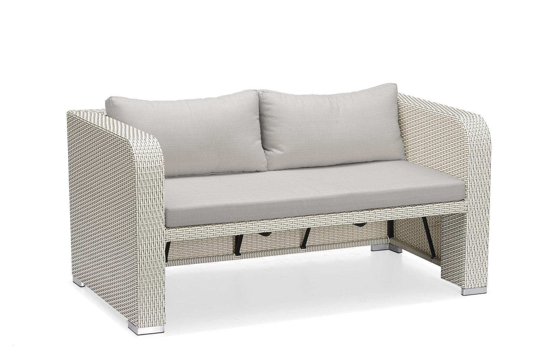 Portable Massage Chair Costco Folding Wooden Chairs Costco
