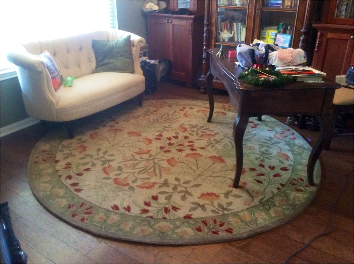awe inspiring examples of pottery barn round rug