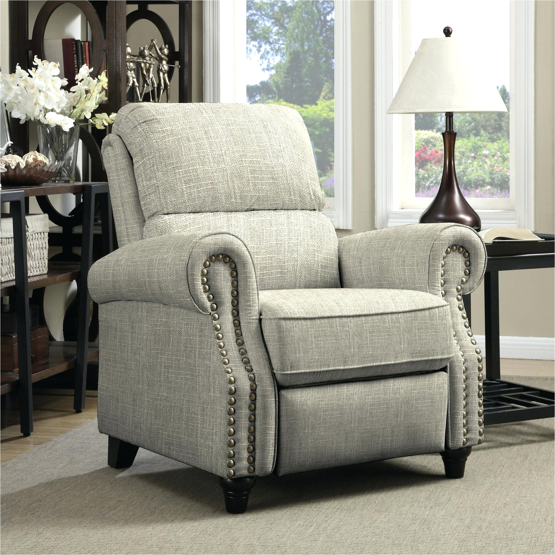 Pottery Barn Chair And A Half Pottery Barn Chair And A Half Toddler Reviews  Malabar Cushions