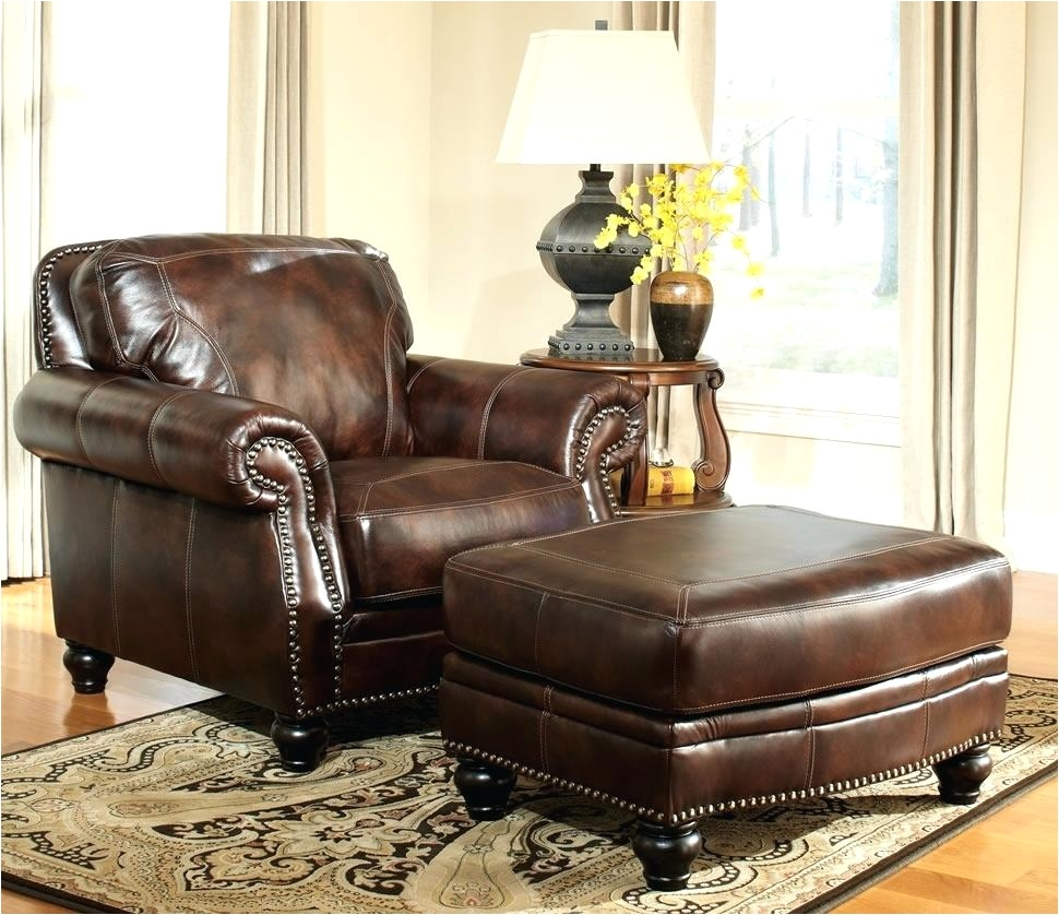 Pottery Barn Manhattan Chair and A Half Pottery Barn Chair and A Half Hlf Bsic S Sleeper Reviews Leather