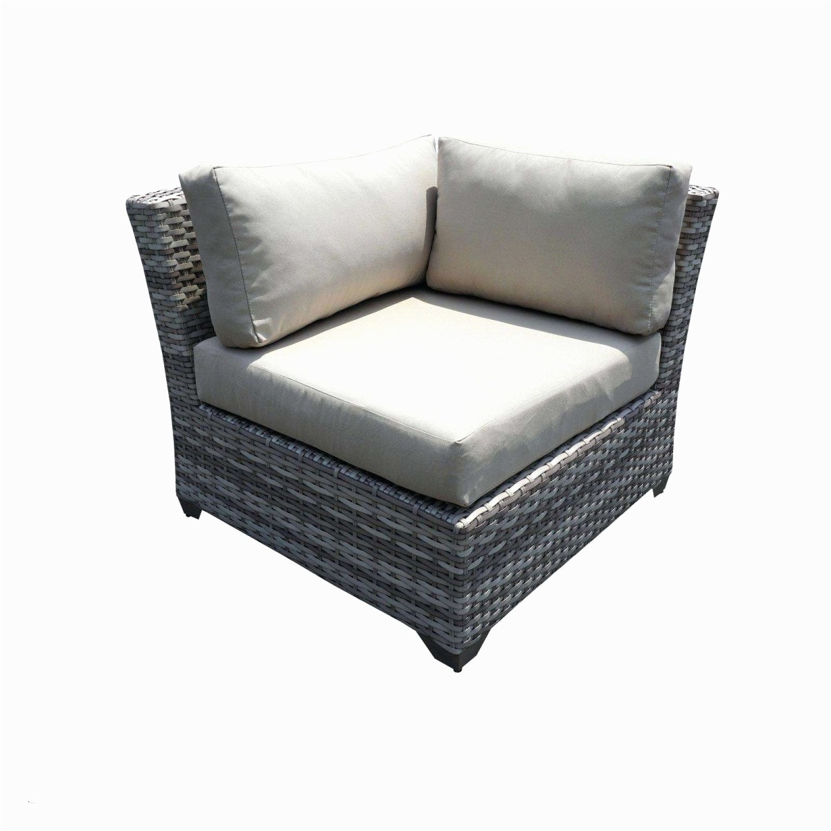 outdoor wrought iron furniture beautiful wrought iron chairs hd wicker outdoor sofa 0d patio chairs sale