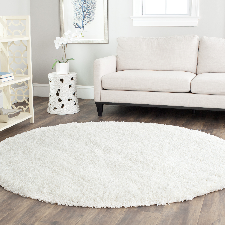living fabulous elegant white area rug 5x7 modern 4 luxury jcpenney rugs of elegant