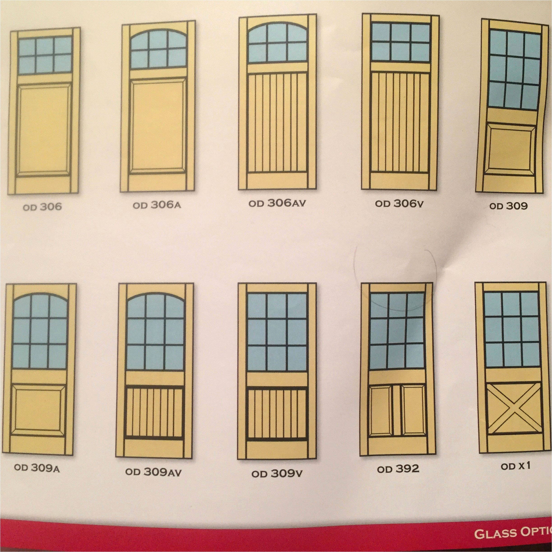 Prehung Interior Closet Doors 50 Inspirational 96 Prehung Interior Doors Images 50 Photos Home