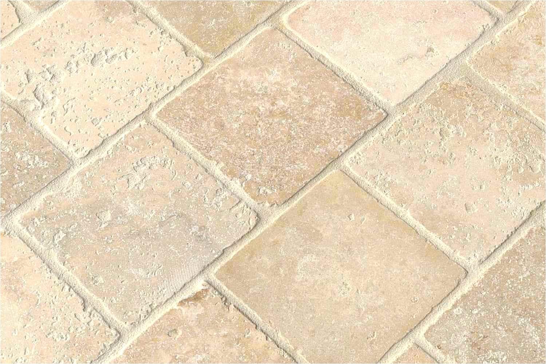 Premier Decor Chiaro Tumbled Tile Excellent Tumbled Travertine Tile