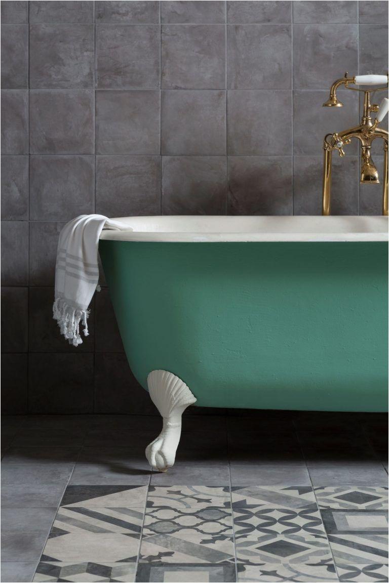 browse casablanca mono decor 10 12 decorative porcelain online at mandarin stone shop online