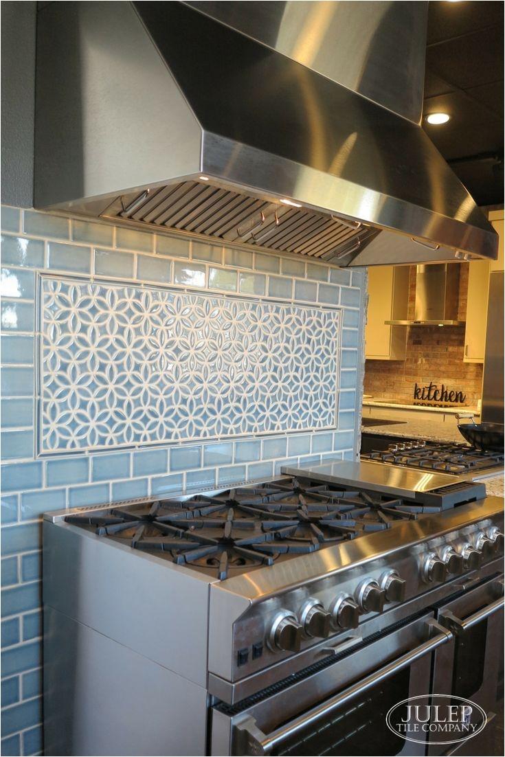 Premier Decor Tile Backsplash 1115 Best Kitchen Redo Images On ...