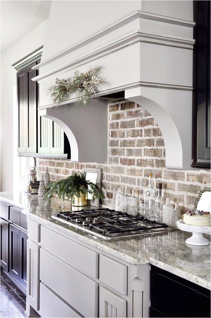 fresh kitchen backsplash ideas in 2018 kitchen backsplash ideas farmhouse white cabinets diy cheap