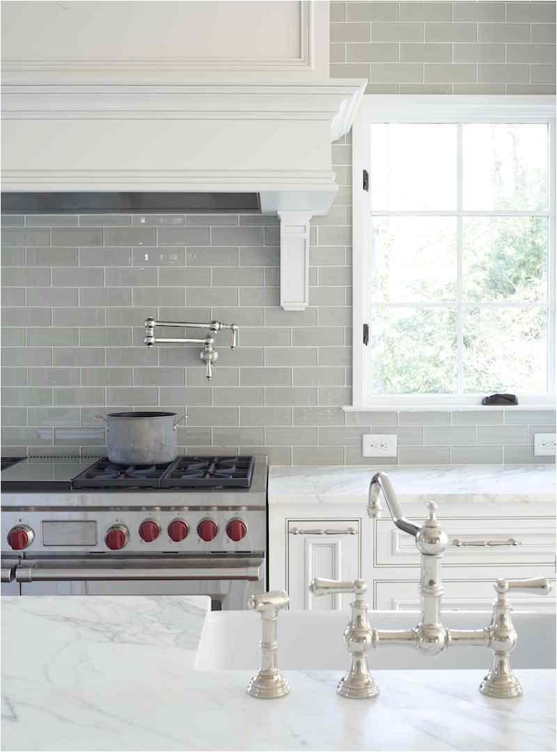 Premier Decor Tile Backsplash Freaking Out Over Your Kitchen Backsplash Pinterest Traditional