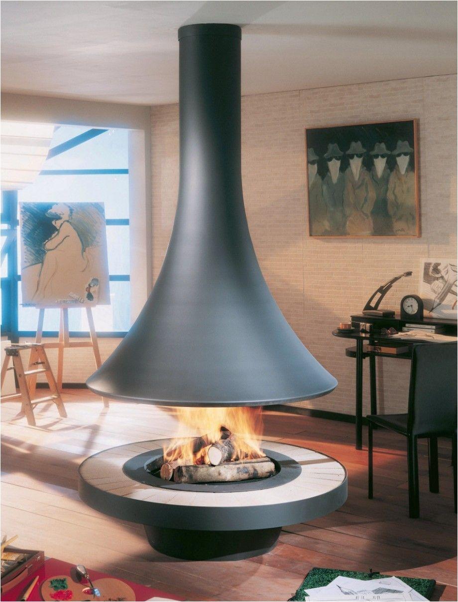 unique fireplaces design in french unique fireplaces design