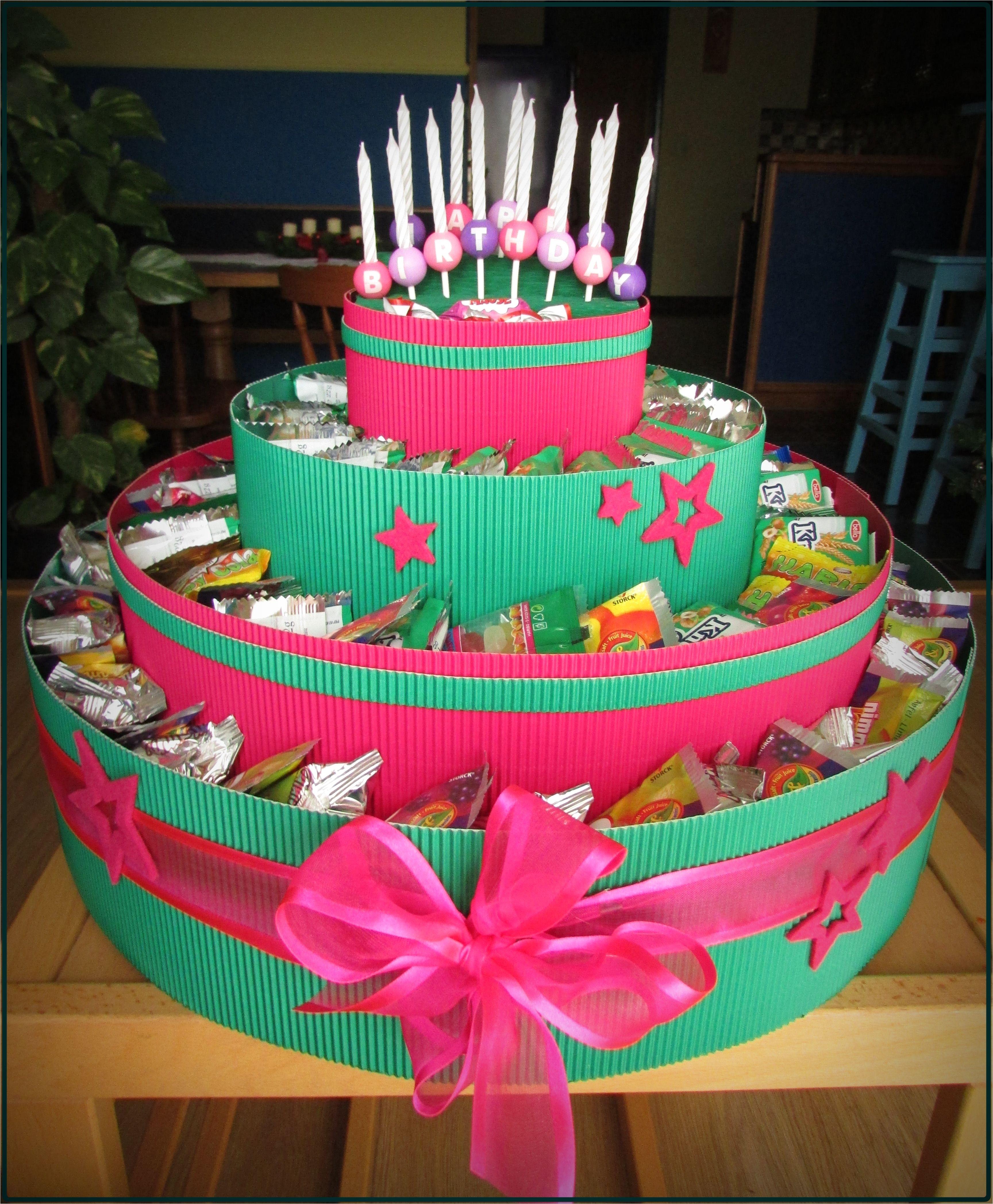 Private Cake Decorating Classes Near Me Paper Cake torta Od Kartona Bijela U Boji Na Jedan Ili Via E