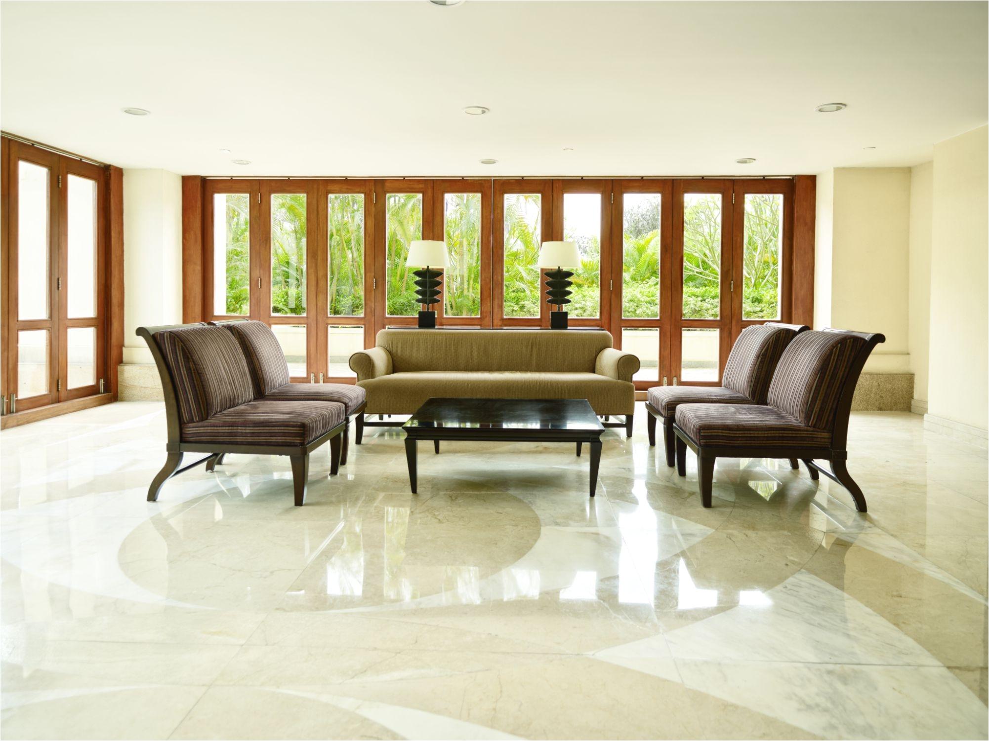 traditional flat drywall ceiling 185211056 56a4a0d55f9b58b7d0d7e4bd jpg