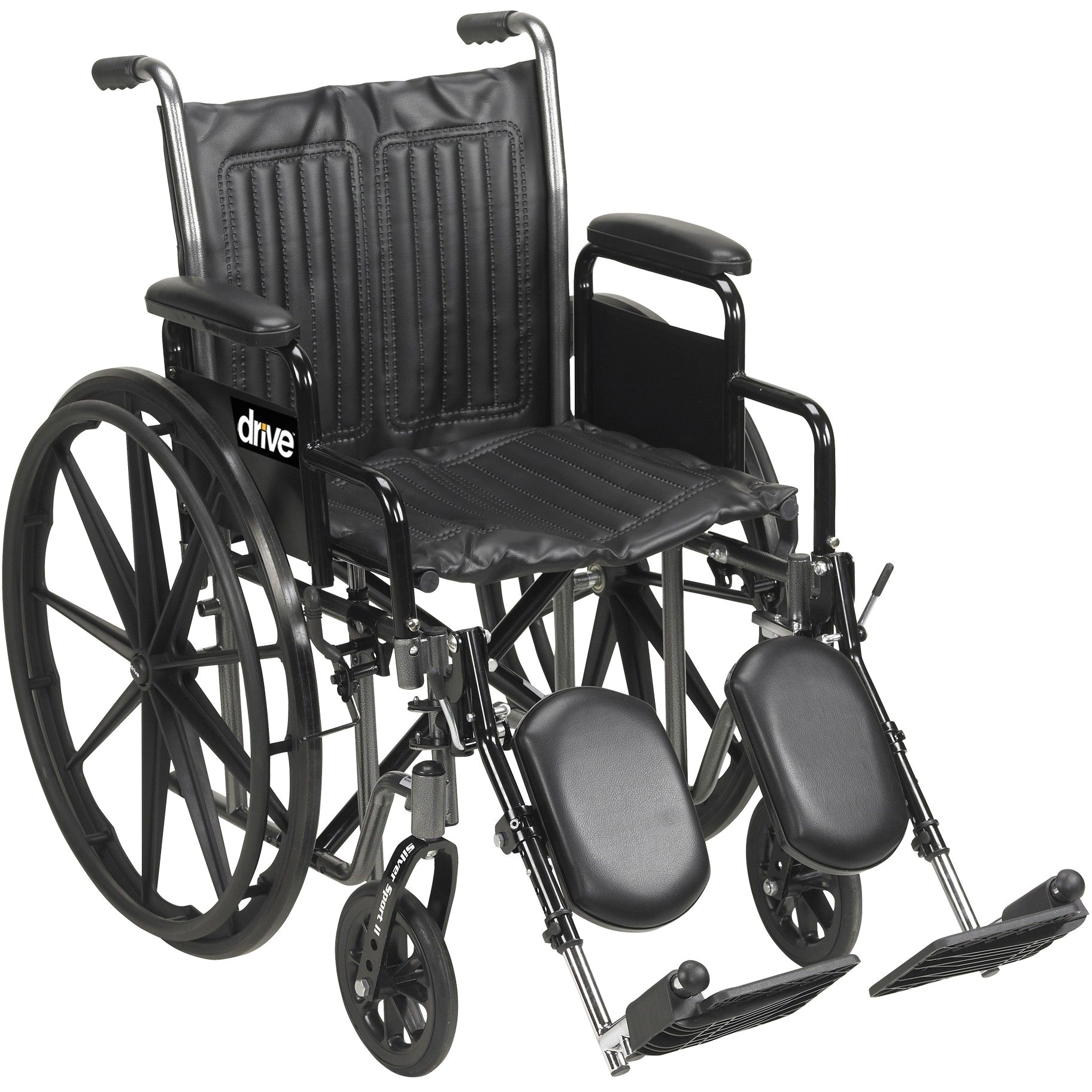 Proper Way to Transfer A Patient From Wheelchair to Chair torbellino Wheelchair Able to Help the Disabled with Mobility