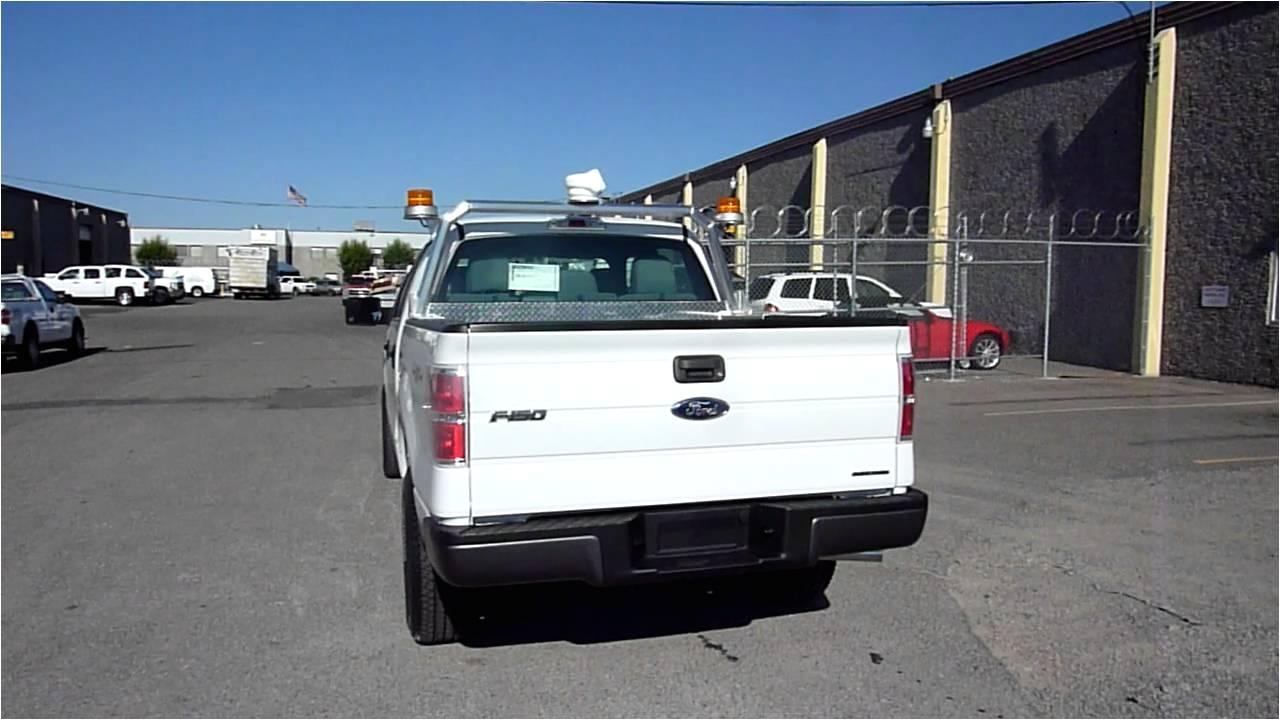 weatherguard toolbox protech cab guard golight by titan truck equipment spokane wa youtube