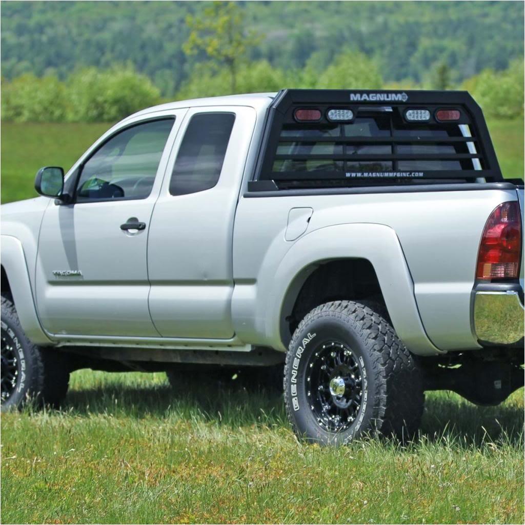 toyota tacoma truck rack zps23a0e270 b1d9b9d075cb5abfba16e4627cefcde8ba2869c6 jpg dsc00030 zps3420e774 153728fdf4c70d1ca5139b28e2575919907a26f2 jpg