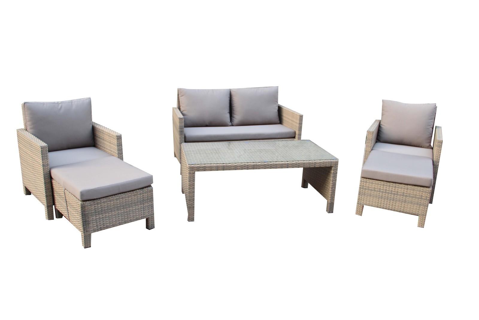 Qatar Vs Curacao sofa Zara Outdoor Furniture Brisbane Designer Style Lounge Ottoman Set