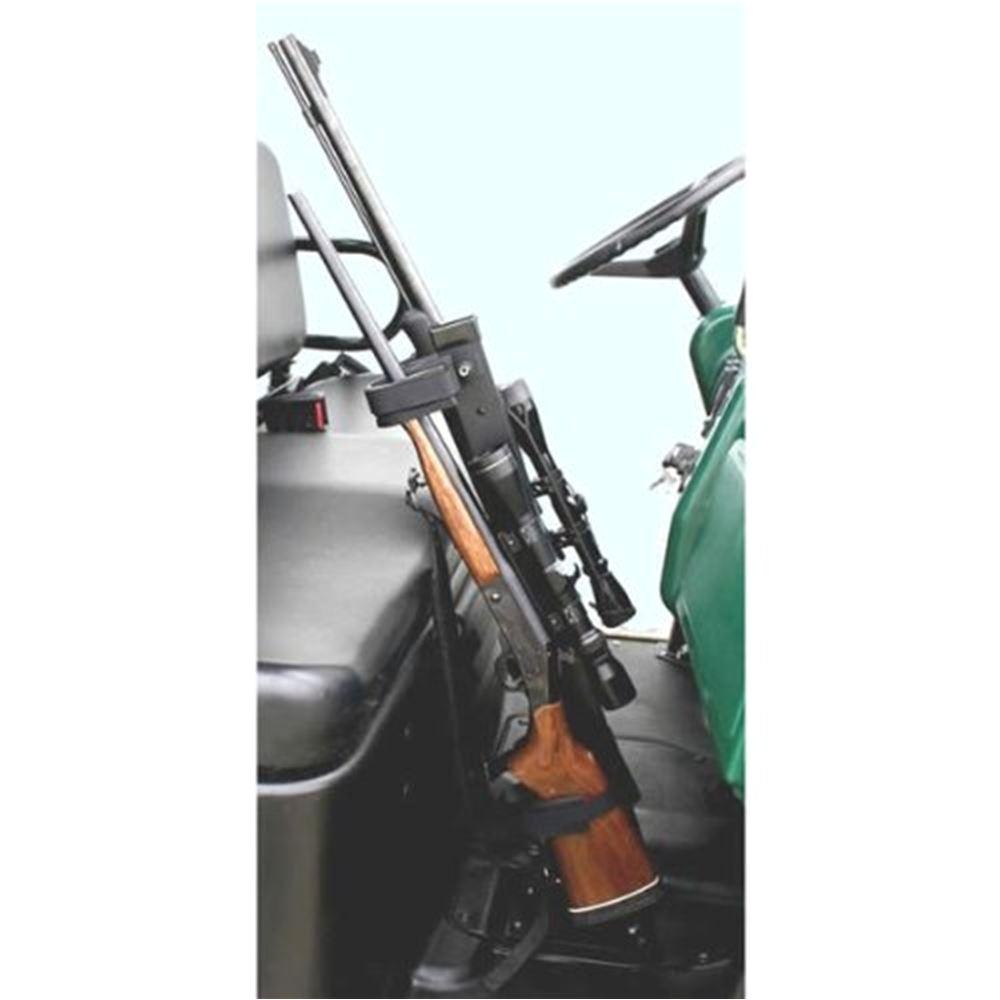qd800 great day qd800 quick draw gun rack universal fit