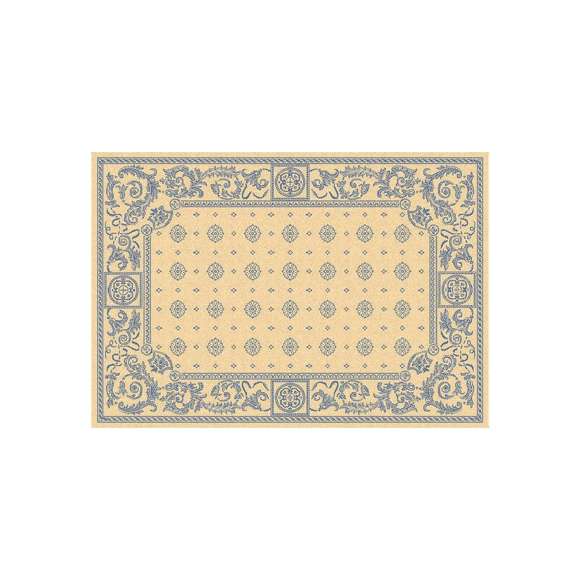 qvc patio rugs elegant safavieh courtyard decorative indoor outdoor rug beig green beig