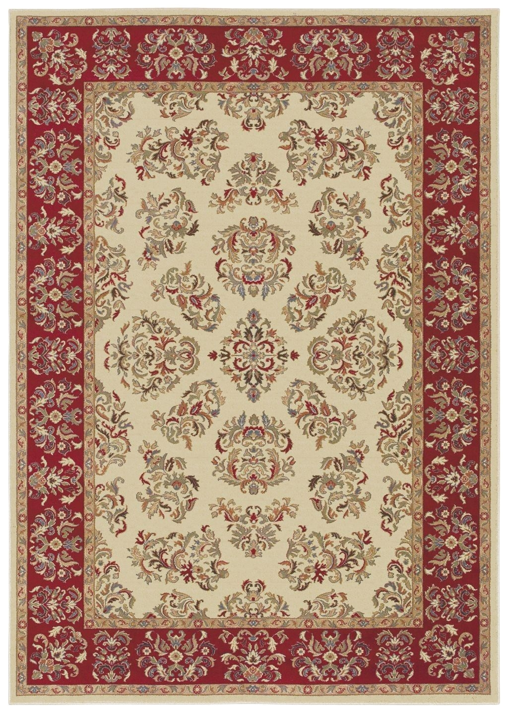shaw alyssa beige on area rugs com