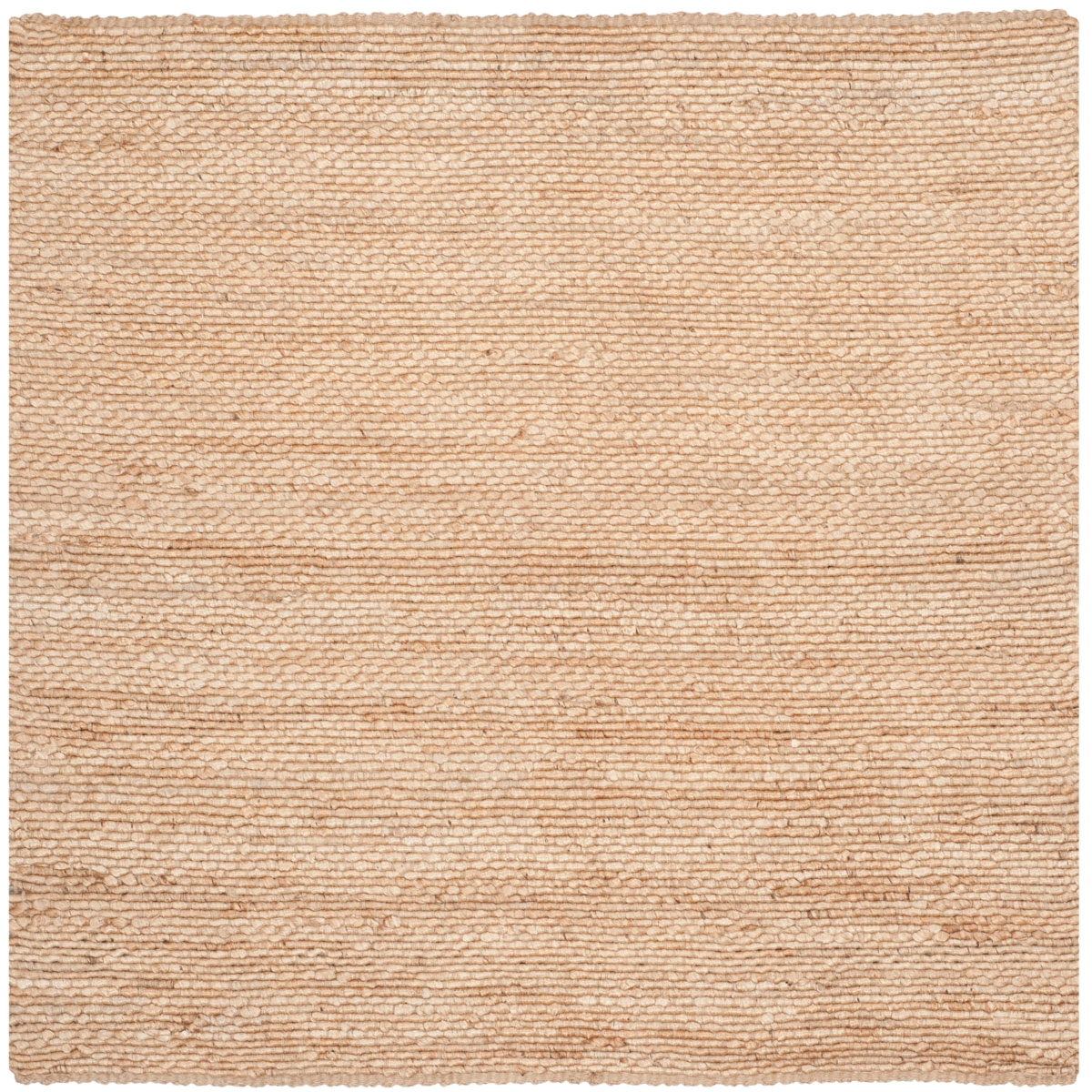 rug natural fiber area rugs safavieh round square chinese carpets and large patio black white aztec