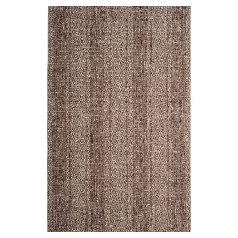 grady indoor outdoor rug light outdoorrugs
