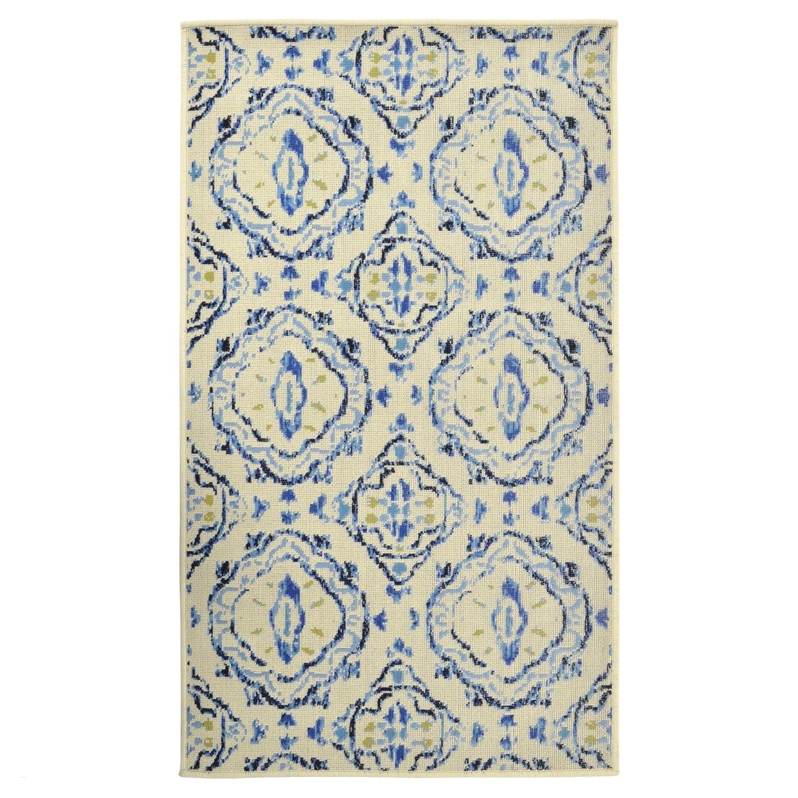 indoor outdoor rugs sale best of threshold outdoor rug distressed medallion