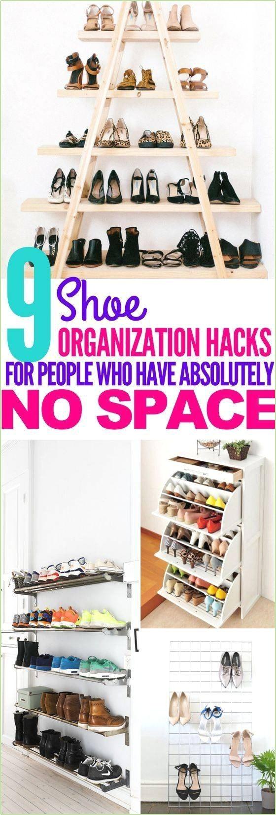 coupons for rack room shoes resplendency fresh 40 rack room shoes coupon in store for design