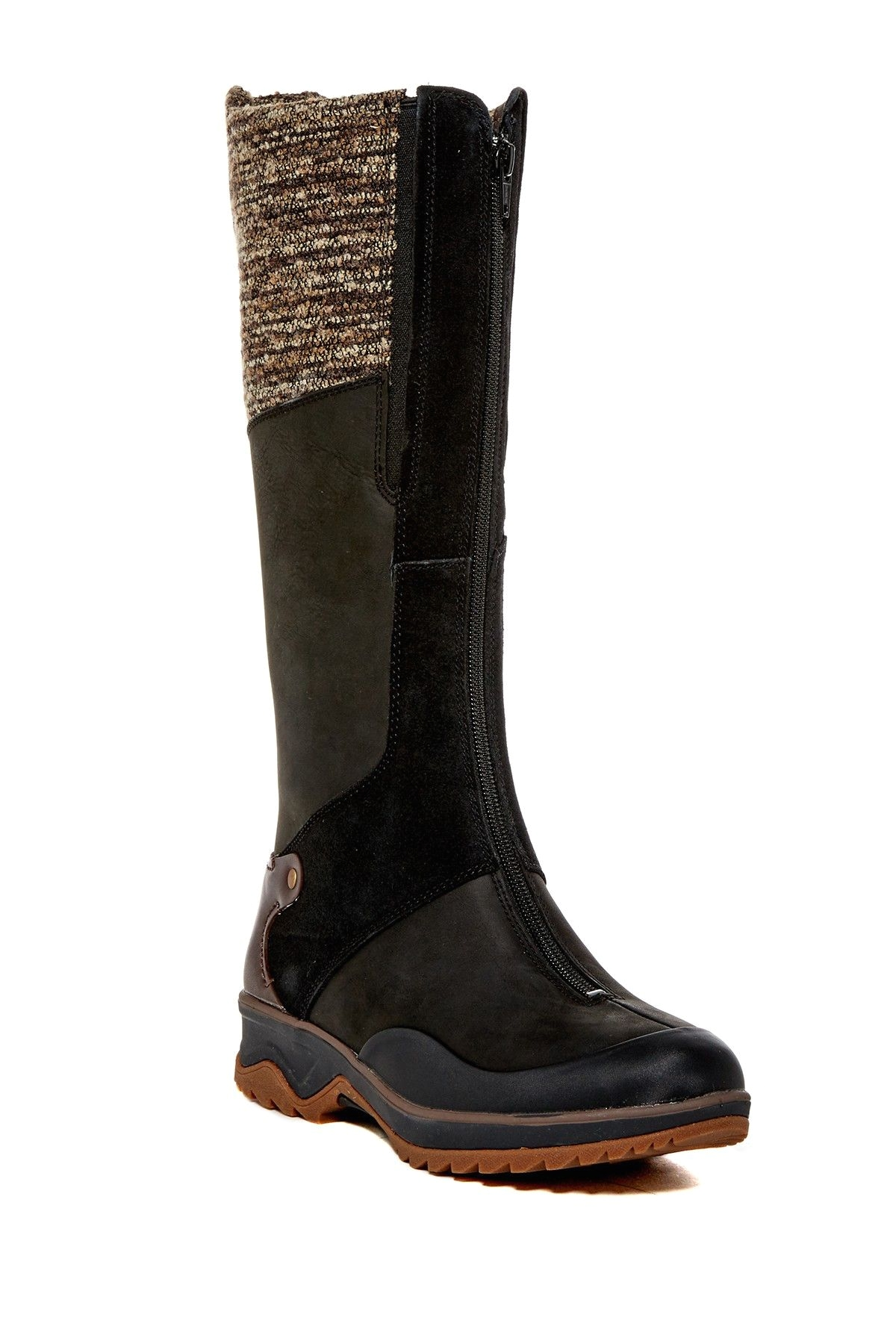 eventyr cuff waterproof boot waterproof bootsnordstrom rackcowboy