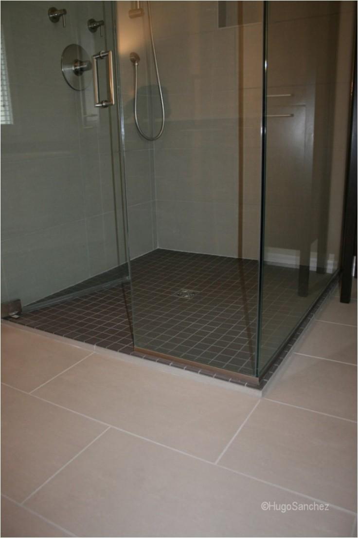 Raised Shower Base 7 Best Schluter Systems Images by Stoneridge Flooring On Pinterest