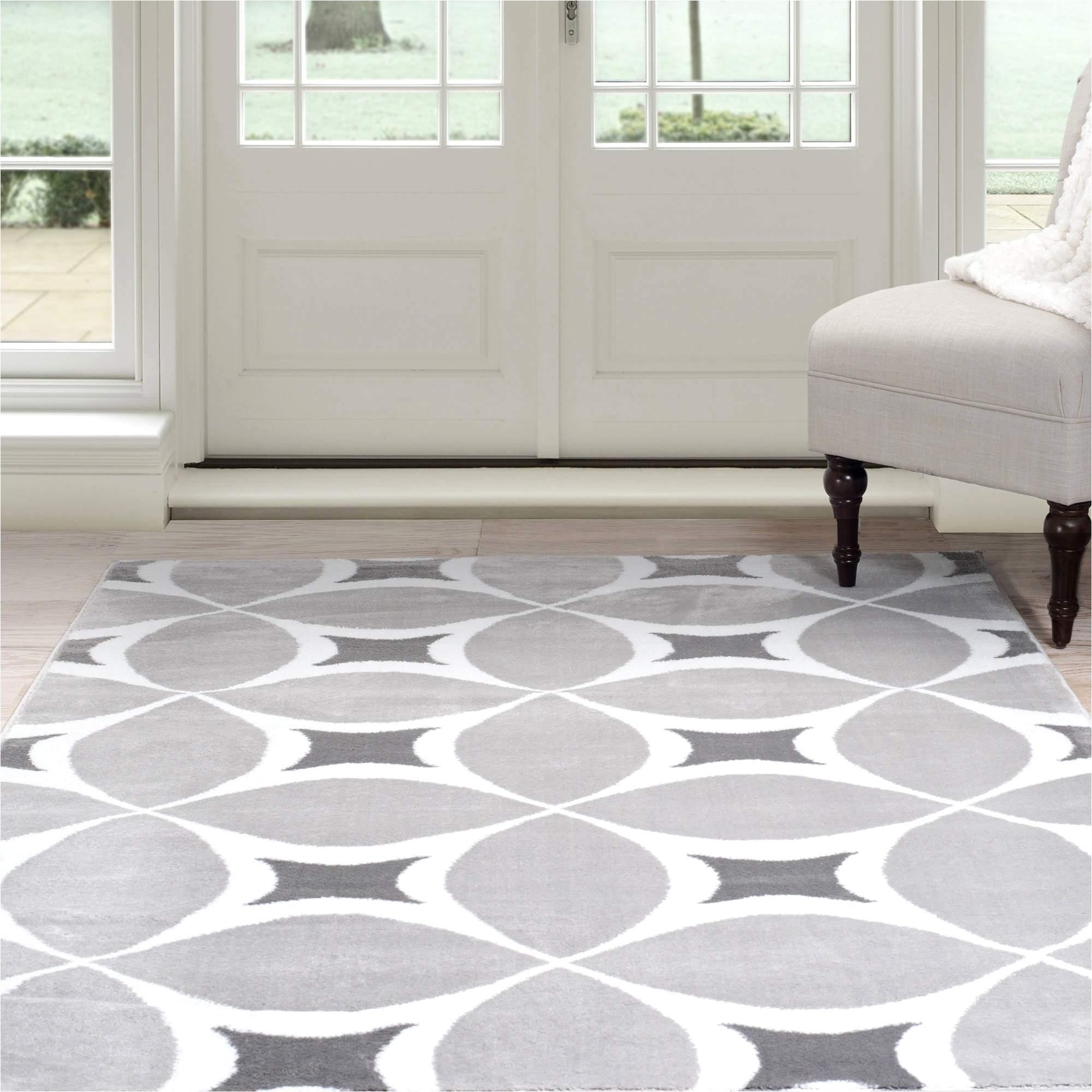 harley davidson area rug beautiful ralph lauren rugs home goods techieblogiefo