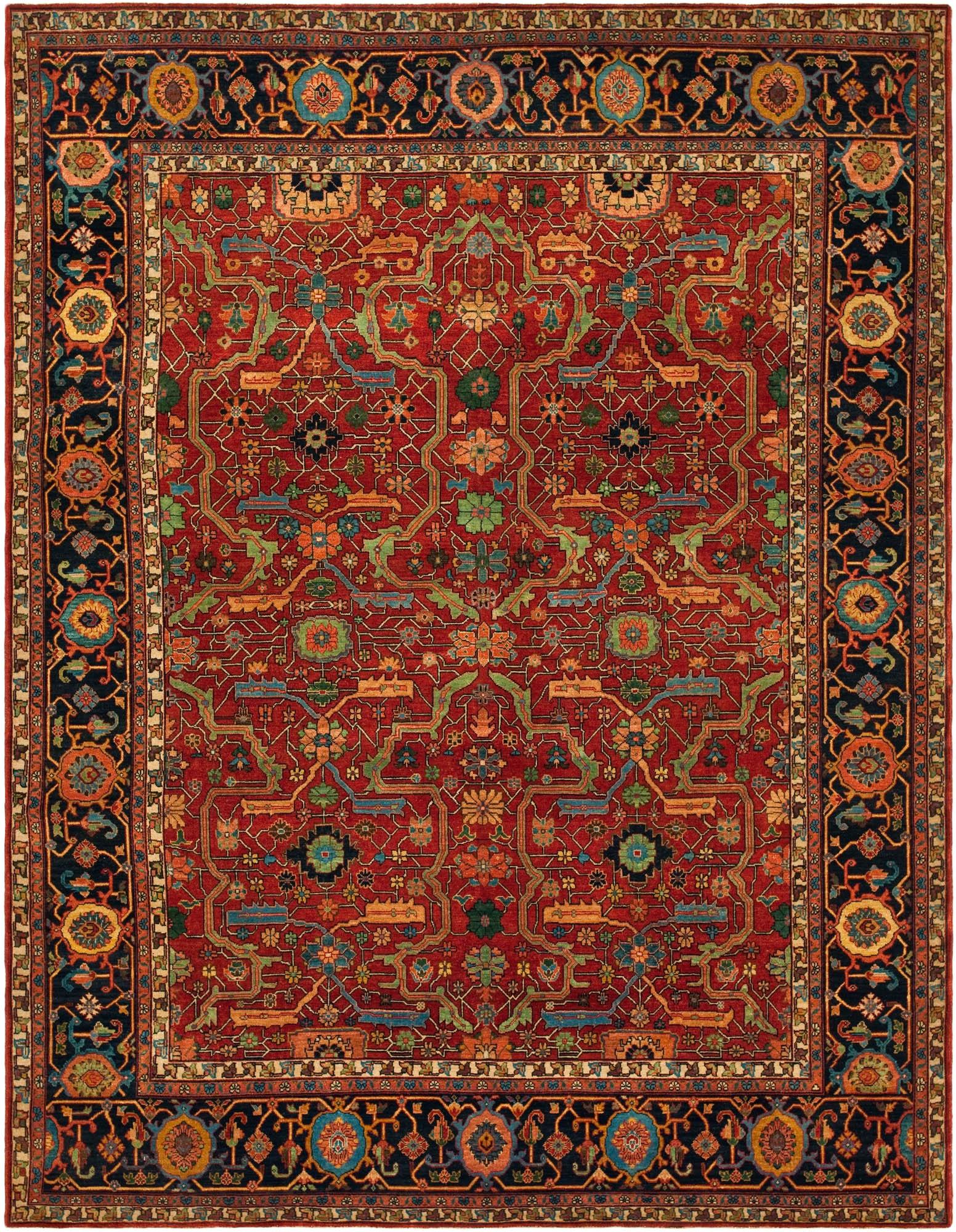 luxury photos of ralph lauren rugs home goods 24403 ideas