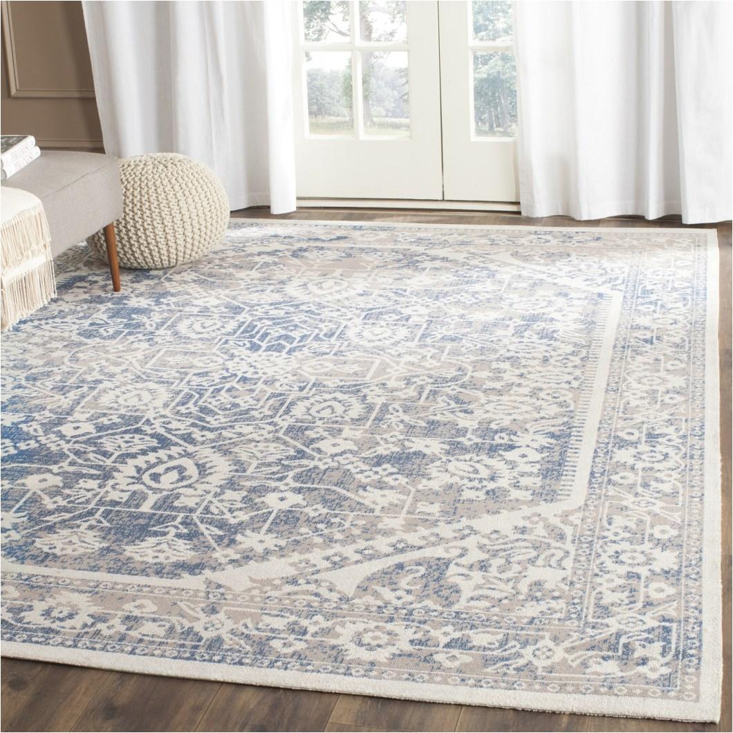 great ralph lauren rugs home goods 76 on modern sofa inspiration
