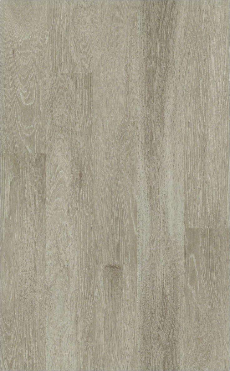 Raskin Carpet and Flooring 51 Best Luxury Vinyl Plank Tile Lvp Lvt Images On Pinterest