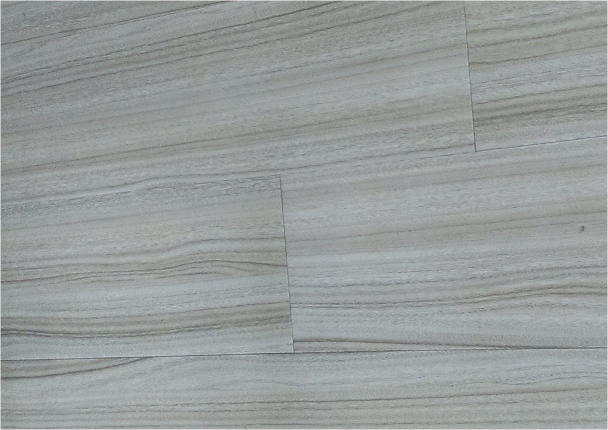 hallmark flooring a sand oak beach