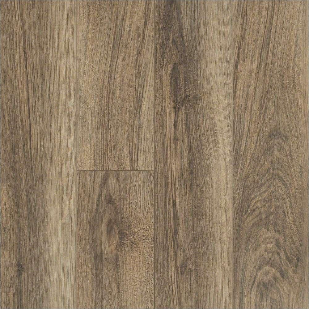 shaw floorte tivoli plus 7 x 48 riva
