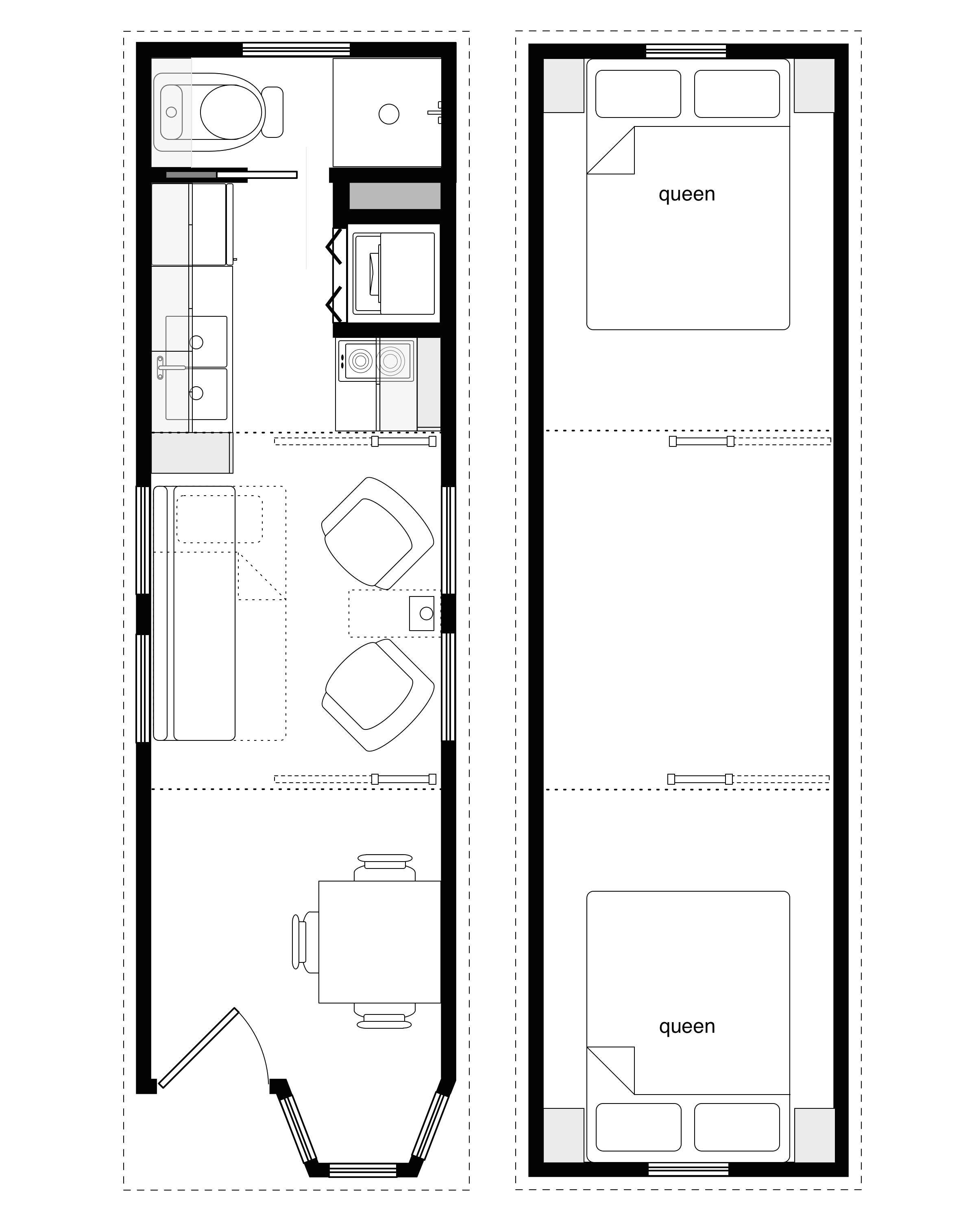 loft floor plan apartments floor plans unique apt p 118 0d norwood gardens in